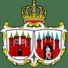 Wappen der Stadt Brandenburg an der Havel
