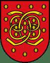 Wappen der Stadt Bad Bentheim
