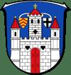 Wappen der Stadt Groß-Umstadt