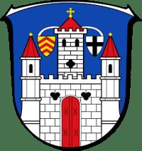 Zulassungsstelle Groß Umstadt öffnungszeiten