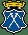 Wappen der Stadt Bad Homburg vor der Höhe