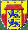 Wappen der Stadt Husum