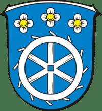 Zulassungsstelle Mühlheim