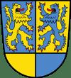 Wappen der Stadt Northeim