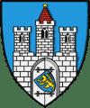 Wappen der Stadt Weilburg