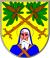 Wappen der Stadt Dippoldiswalde