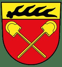 Zulassung Schorndorf