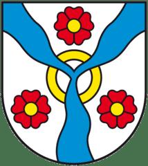 Wappen der Stadt Springe