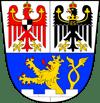 Wappen der Stadt Erlangen