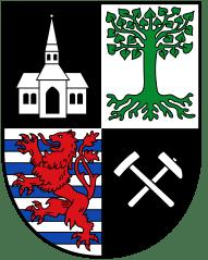Wappen der Stadt Gelsenkirchen