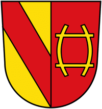 Rastatt Zulassungsstelle