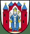Wappen der Stadt Aschaffenburg