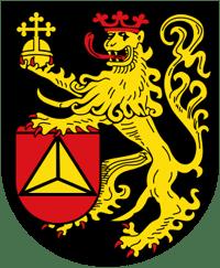 Zulassungstelle Frankenthal