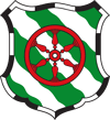 Wappen der Stadt Gütersloh
