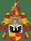 Wappen der Stadt Hildesheim