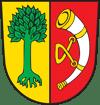 Wappen der Stadt Friedrichshafen