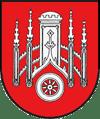 Wappen der Stadt Hofgeismar