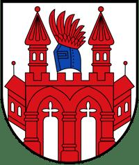 öffnungszeiten Rathaus Neubrandenburg