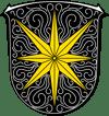 Wappen der Stadt Bad Wildungen