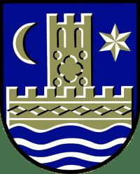 Straßenverkehrsamt Schleswig