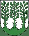 Wappen der Stadt Hoyerswerda