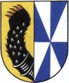 Wappen der Stadt Bruchhausen-Vilsen