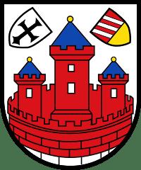 Wunschkennzeichen Landkreis Rotenburg Wümme