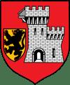 Wappen der Stadt Grevenbroich