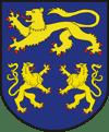Wappen der Stadt Homberg (Efze)