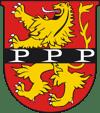 Wappen der Stadt Illertissen