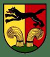 Wappen der Stadt Peine