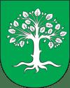 Wappen der Stadt Bocholt
