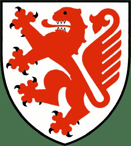 Wappen der Stadt Braunschweig