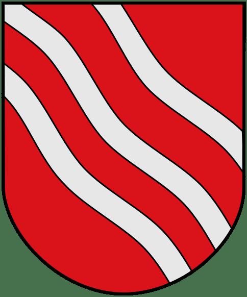 Wappen der Stadt Beckum