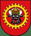 Wappen der Stadt Grevesmühlen