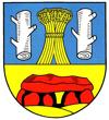 Wappen der Stadt Großenkneten