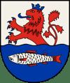 Wappen der Stadt Leichlingen (Rheinland)