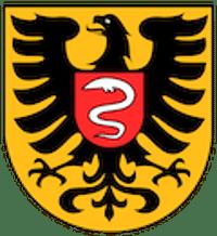Zulassungsstelle Bopfingen