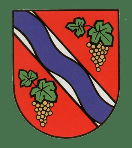 Wappen der Stadt Dietzenbach