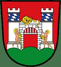 Zulassung Neuburg