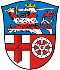 Zulassungsstelle Heppenheim Termin