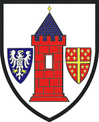Wappen der Stadt Westerburg
