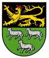 Wappen der Stadt Lambrecht (Pfalz)