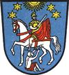 Wappen der Stadt Bad Ems